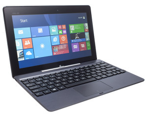 340005-asus-transformer-book-t100ta-angle